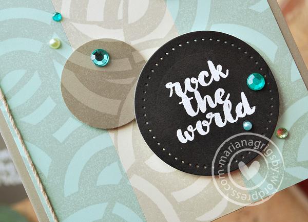 070716web_rocktheworld2