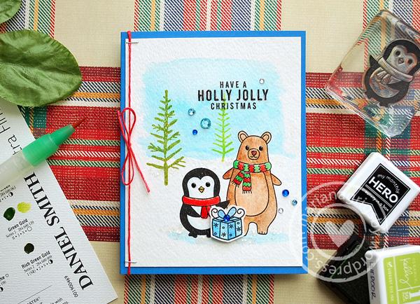 072116web_HollyJolly