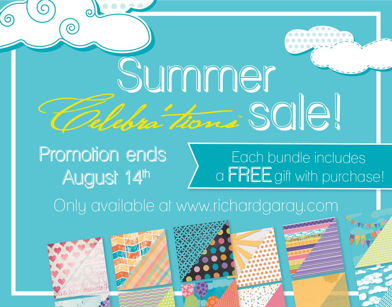 Summer Celebrations Banner RGcom 326x255[4].jpg