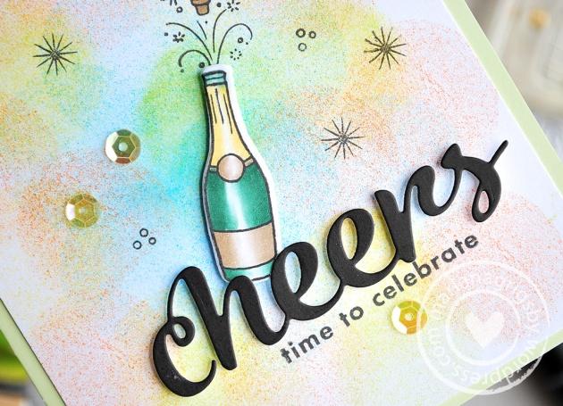 120416web_cheers2