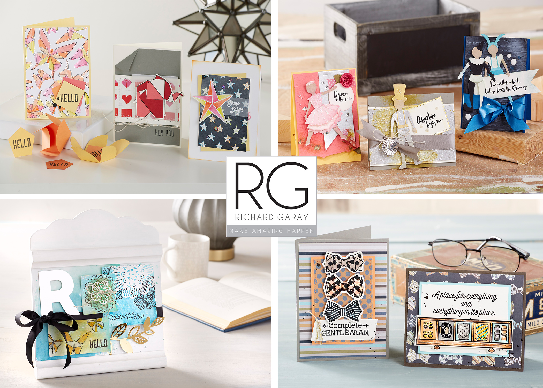 RG New Collections Blog Hop.jpg