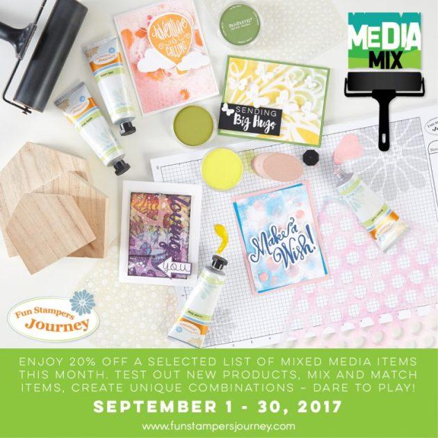 Media-Mix-Social-Share-1-768x768.jpg