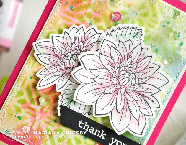 101317web_thankyoucard2