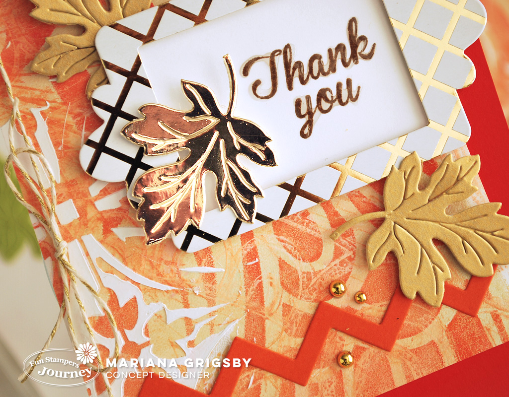 112317web_thankscard4