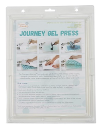 Journey Gel Press