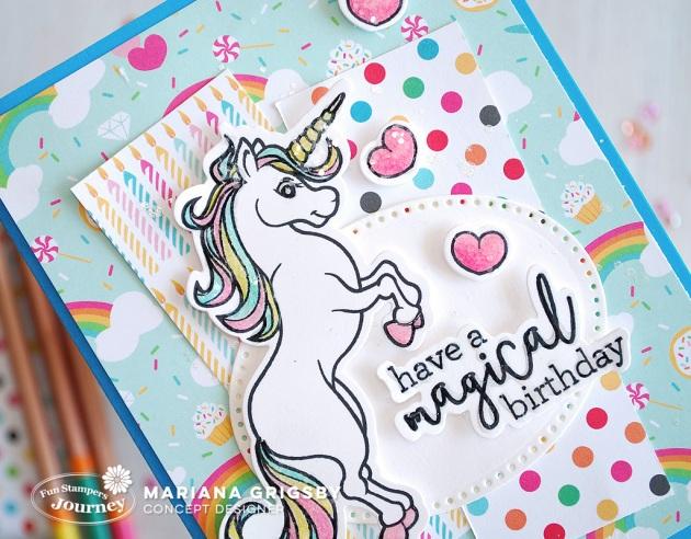 010218web_magicalbday2