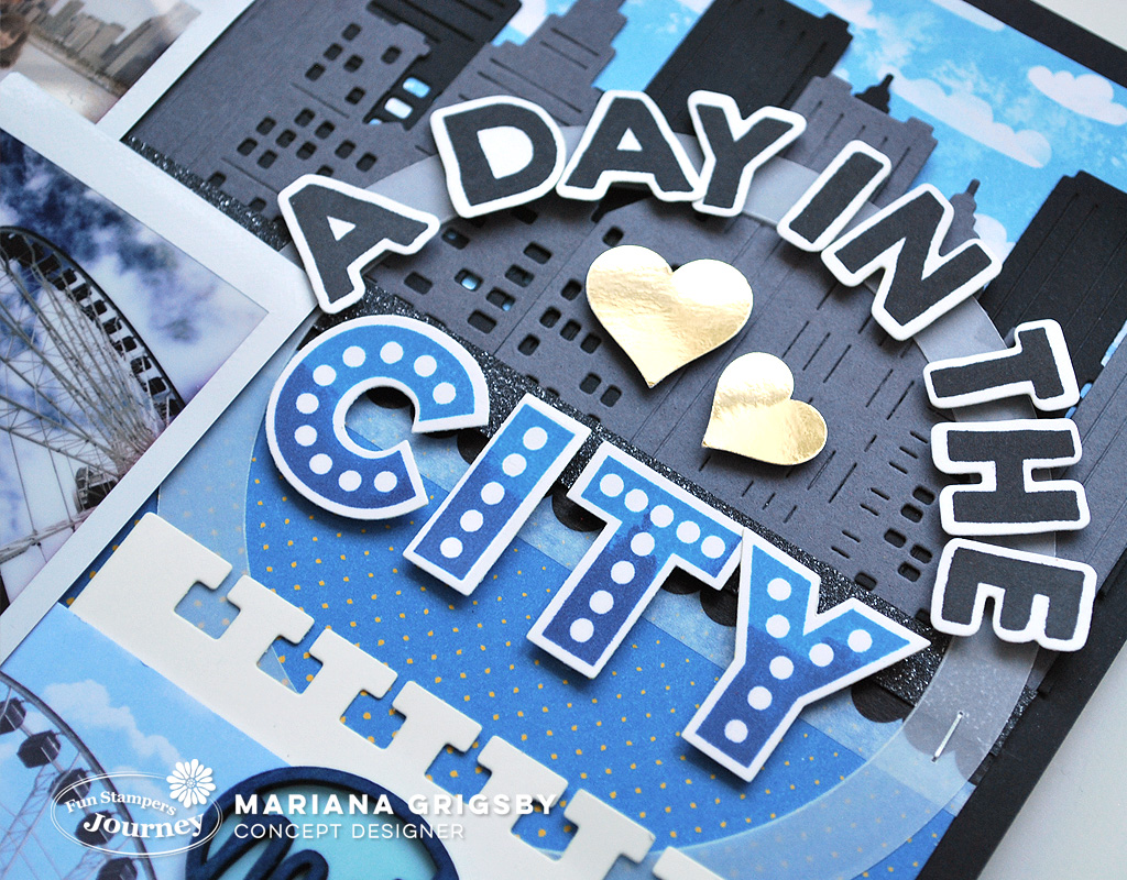 020418web_adayinthecity6
