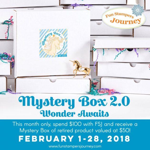 Mystery-Box-Social-Shares-50-768x768.jpg