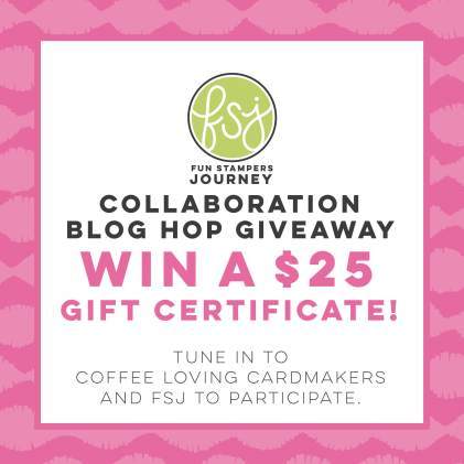Blog Hop Giveaway Social Share