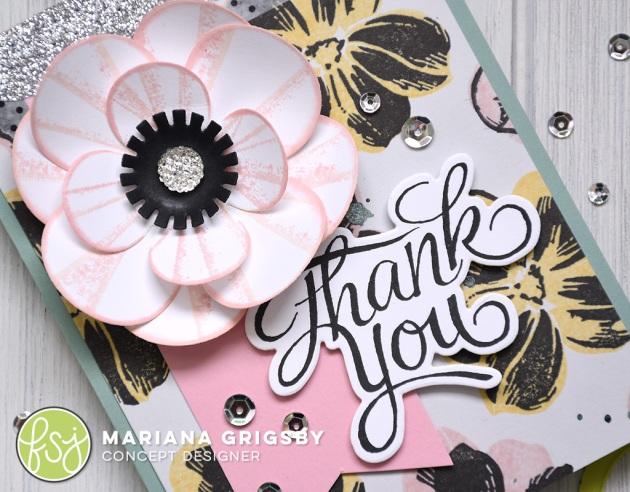 090818web_thankyou6