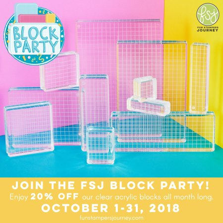 FSJBllockparty